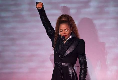 janet jackson fan offer code nfl now trying to save face after catching hell from janet