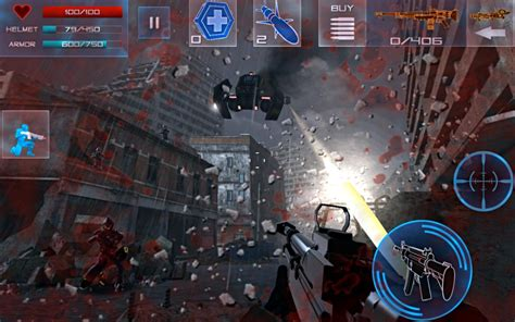 download game mod apk enemy strike enemy strike apk v1 6 9 mod unlimited money gold apkmodx