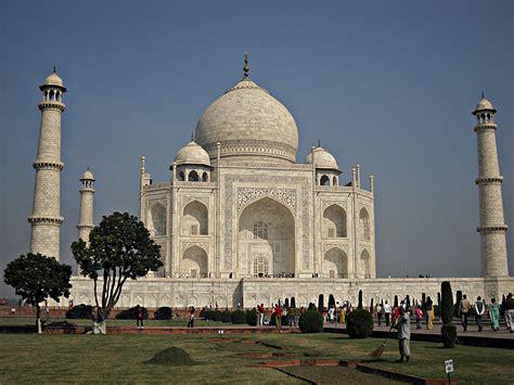Taj Mahal Research Paper by Taj Mahal Essay