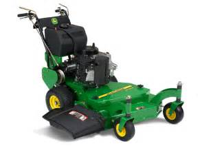 commercial walk behind mowers wg32a john deere us