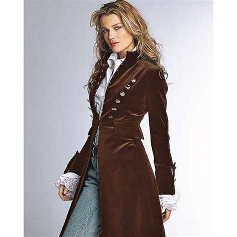 Style It Thisnext by Chocolate Coat Fabulous Fashion