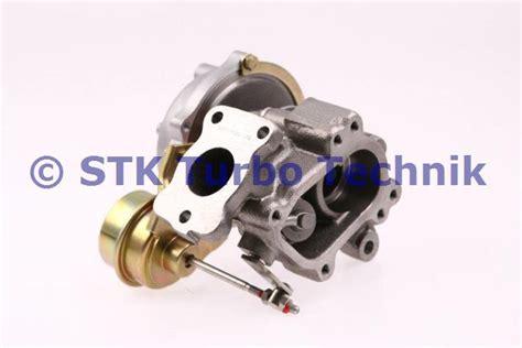 Truck Construction Code Mrcs 0375 0375g3 5303 988 0050 turbocharger peugeot 607 2 0 hdi power 80 kw