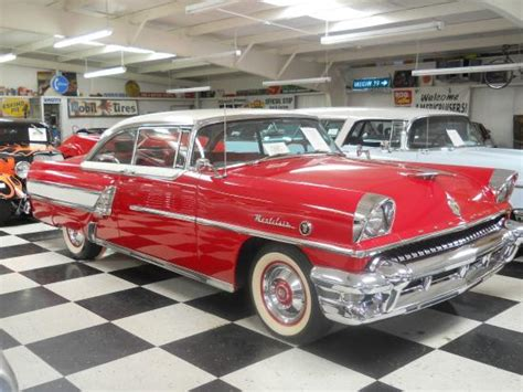 Rute Auto by Montclair Mercury Picture Of Route 66 Auto Museum Santa