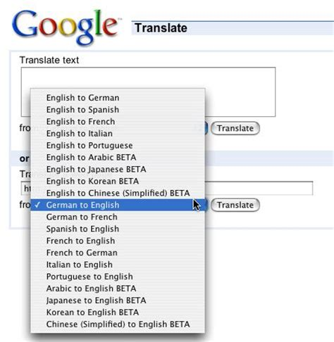 design google translate google translate turns 80 as in languages global by design