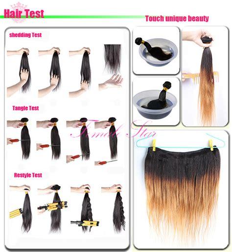 buy permanent hair extensions cheap brazilian hair bundles remy china wholesale websites 100 brazilian hair weave bundles