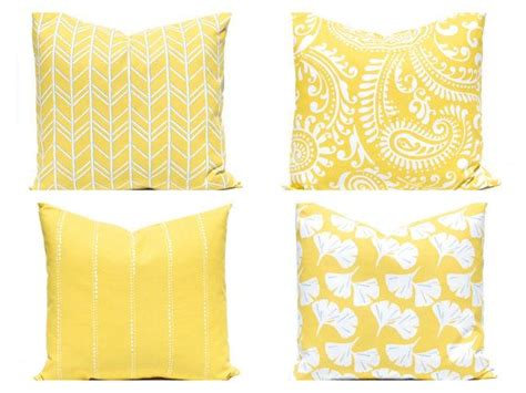 Sarung Bantal Cushion Cover Yellow Paisley 311 best images about ml fabric面料 靠包 床品 on throw pillows decorative pillows and