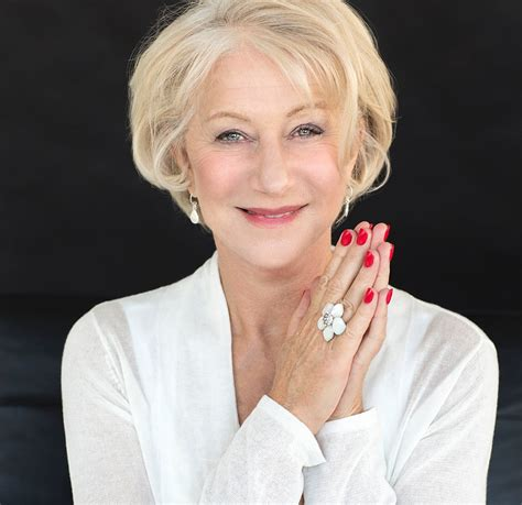 Did You Helen Mirren Carried Around 250000 At The Oscars by Why The Royal Library