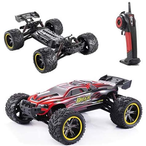 Ferngesteuertes Auto 100 Km H by Top 10 Best Remote Control Cars And Trucks For Sale In