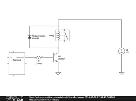 flyback diode tutorial flyback diode part number 28 images zvs flyback driver tutorial atoms industries 100x