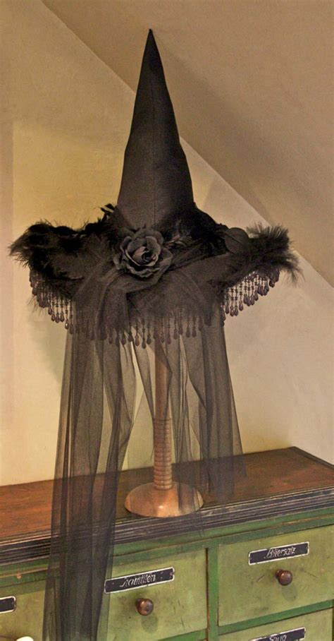 Elegant Halloween Home Decor | elegant halloween decor ideas for fantastic home 453 fres hoom