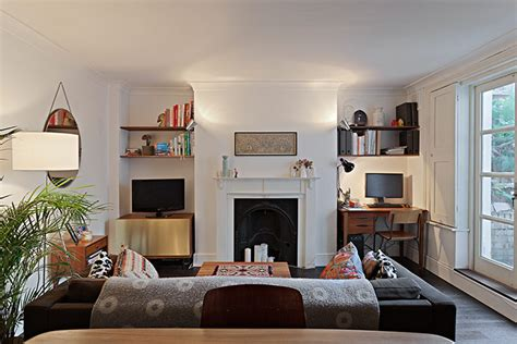 living room interior design ideas uk interior design ideas room for two and style the guardian