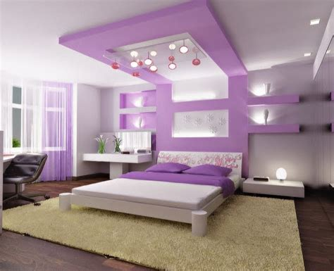 interior design youtube channel 9 beautiful home interior designs kerala home design and