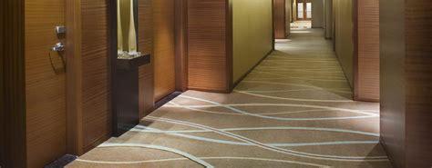 Karpet Lantai Gulungan karpet kantor acc karpet