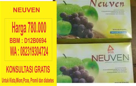 Paket Neuven Seagold Alfalfa distributor produk bos untuk promil promil holistic bos dan solusi cepat herbal bee