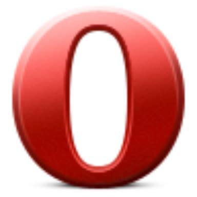 opera mini 7 5 1 apk free opera mini 7 5 4 apk by opera apkmirror