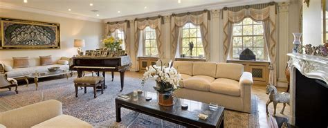 3 Bedroom Townhouses For Rent In Nj luxury homes for sale and to rent london beauchamp