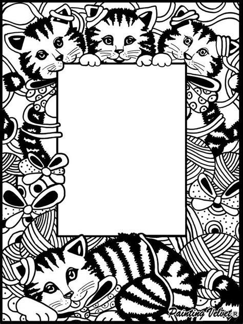 cornici da colorare e stare cornice da disegnare 28 images sta disegno di cornice