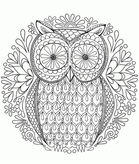 mandala coloring pages free best of animal mandala coloring pages collection
