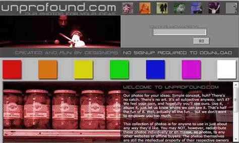 paginas imagenes sin copyright 7 mejores p 225 ginas de im 225 genes sin copyright taringa