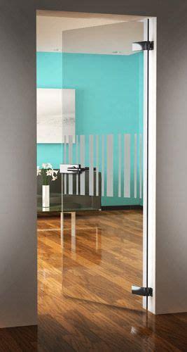 Frameless Glass Doors Uk Frameless Glass Doors Including Shower Doors From Forsyth Glazing