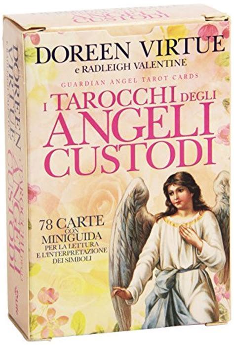 libro not a choice not pdf i tarocchi degli angeli custodi 78 carte con libro epub boivojprokopis