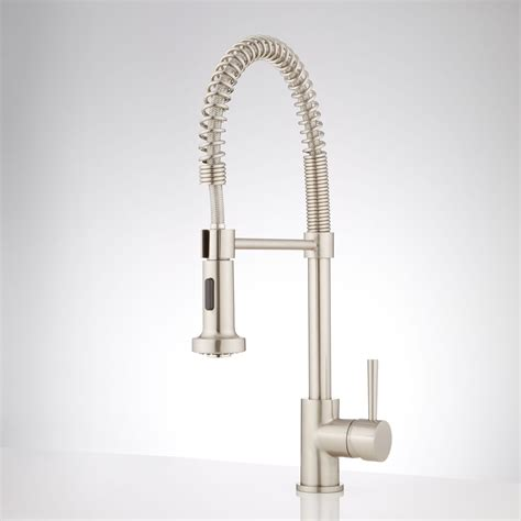 spring kitchen faucet luxury moen spring kitchen faucet kitchenzo com