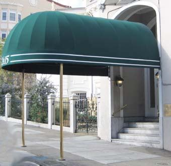 b q awning awnings melbourne