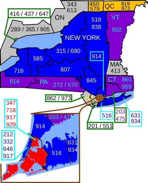 us area codes beginning with 1 us area codes beginning with 1 maps of usa