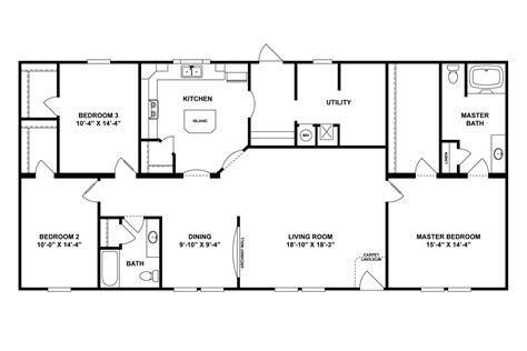 clayton homes rutledge floor plans 100 clayton homes rutledge floor plans the avondale