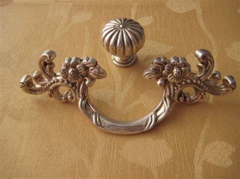 country kitchen cabinet pulls french country kitchen cabinet handle pull antique