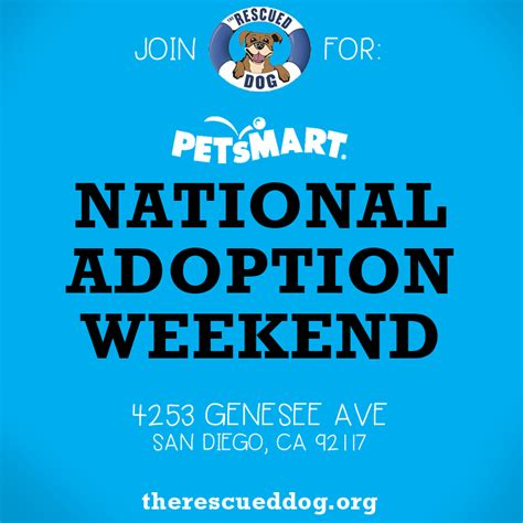 Weekend Pics Nation by National Adoption Weekend