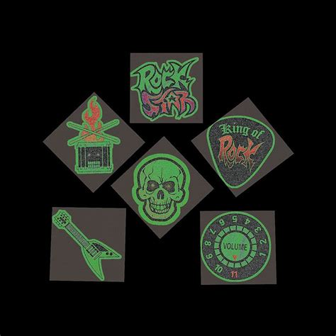 glow in the dark tattoos party city 29 best young wild three party ideas images on