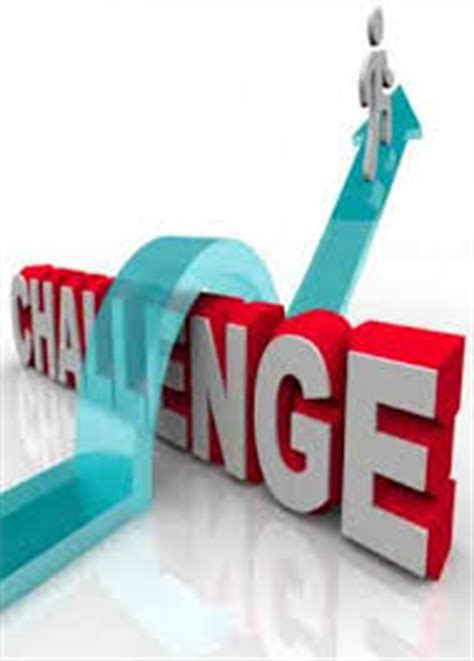 challenges of being a what are the challenges of being a special education