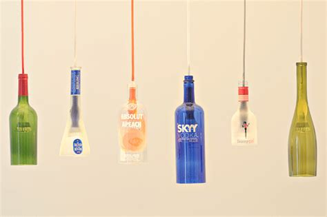 upcycle that firefly pendant light kit upcycle that