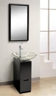 Sink Vanity For Small Bathroom Dreamline Small Bathroom Vanity Dlvg 615 Bathroom