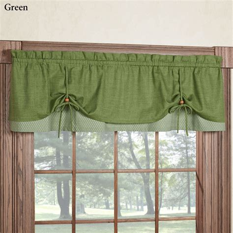 window valances crossroads versaties window valance