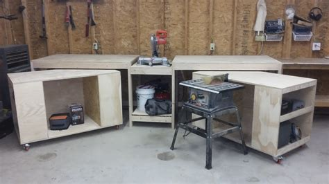diy table saw stand with wheels white miter saw stand with rolling tool storage