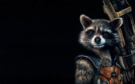 marvel film with raccoon guardians of the galaxy guardians of the galaxy raccoon