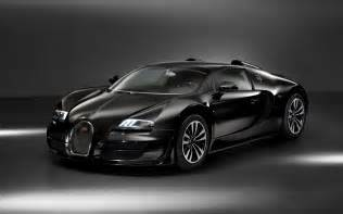 2013 Bugatti Veyron Grand Sport Vitesse Bugatti Veyron Grand Sport Vitesse Legend Jean Bugatti