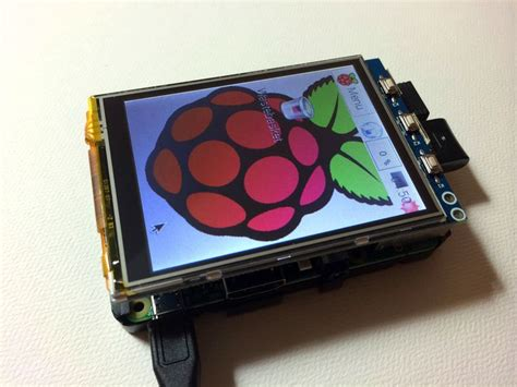 hamshack raspberry pi learn how to use raspberry pi for radio activities and 3 diy projects books learn how to setup an lcd touchscreen on the raspberry pi