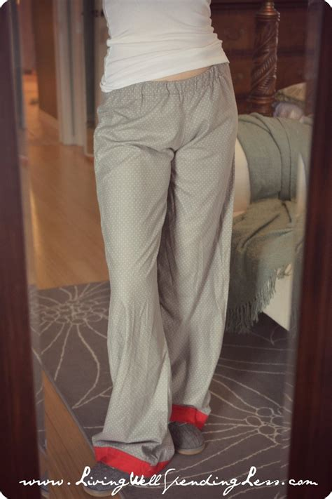 cute patterned bottoms 108 best images about sewing sleepwear on pinterest