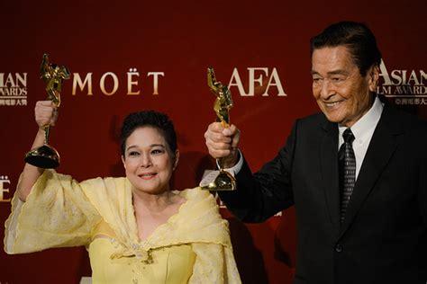 film drama terbaik di asia mystery raih film terbaik di asian film awards wsj