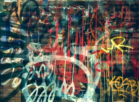 wallpaper paste graffiti street art graffiti wallpaper free delivery and paste