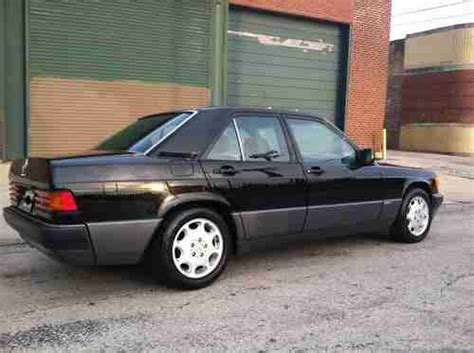 vehicle repair manual 1993 mercedes benz 190e seat position control service manual 1993 mercedes benz w201 driver seat removal find used 1993 mercedes benz 190e