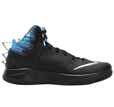 thunder basketball shoes nike zoom hyperfuse 2013 hf thunder basketball shoes nkie