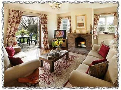 living room ideas cottage style cottage style living rooms ideas