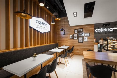 contemporary cafe design interior cafe interior design ideas inspirations with a fusion of