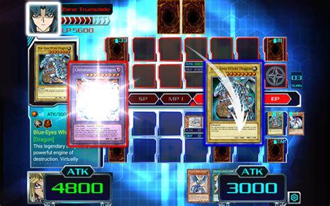nuevo yu gi oh duel generation el juego de cartas de yugioh