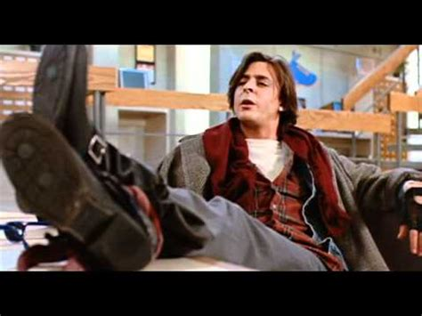 Does Barry Manilow You Raid His Wardrobe by The Breakfast Club Does Barry Manilow That You Raid