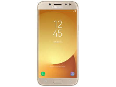 Harga Samsung J5 New Gold samsung galaxy j5 pro 2017 price in the philippines and